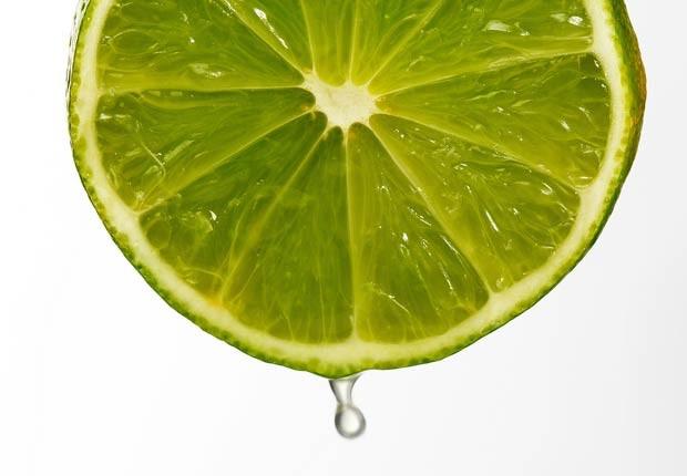 Resultado de imagen para gotas de limon
